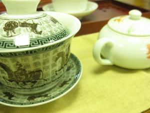 明遊茶会1+005_convert_20110524122222
