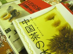 明遊茶会1+003_convert_20110524121951
