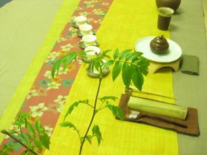 明遊茶会1+004_convert_20110524122113