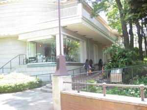 明遊茶会1+001_convert_20110524121821