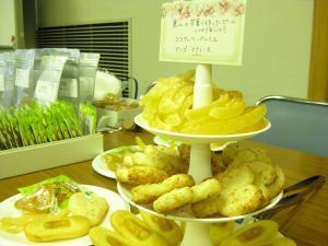 明遊茶会1+007_convert_20110524122436