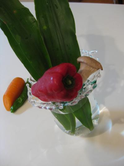 花器ガラス3_convert_20110701220003