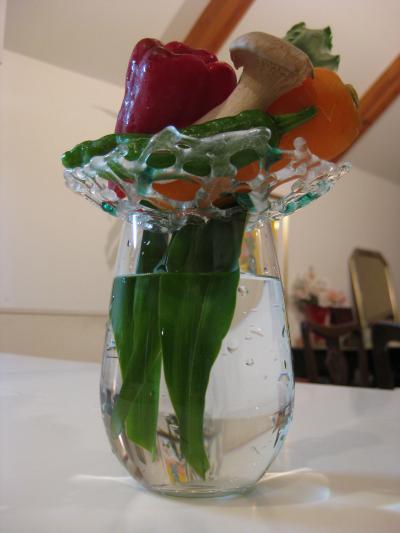 花器ガラス2_convert_20110701220200
