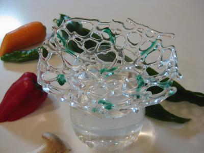 花器ガラス5_convert_20110701220351