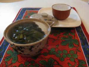 茶作成_convert_20110701223657