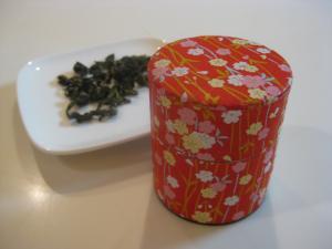 茶作成茶筒_convert_20110701223940