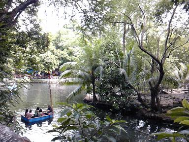 manila zoo2