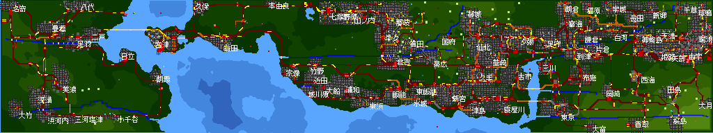 110429_simuss_map1.png