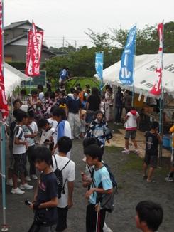 夏祭り02