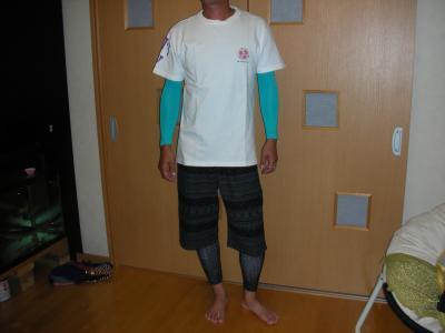 047_convert_20110804215305.jpg