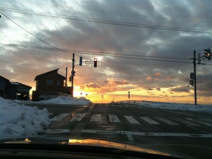 sun_set_02
