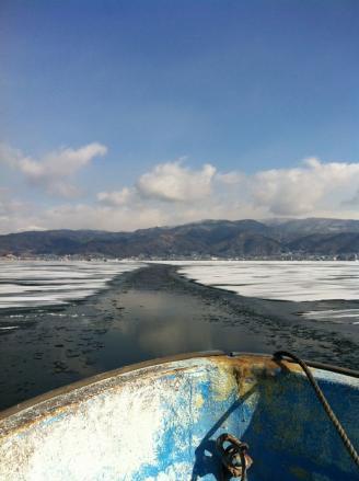 諏訪湖_2