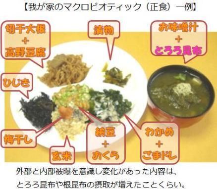 20110704_食事