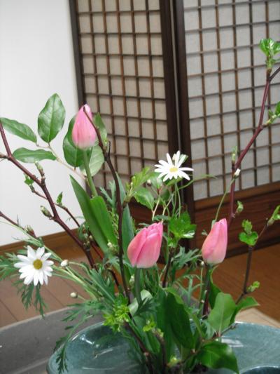 生け花0214-2