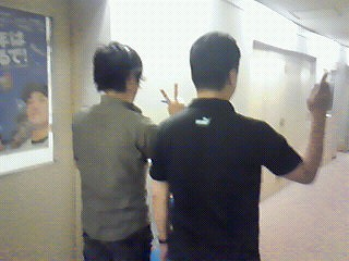 s-2009.8.29②