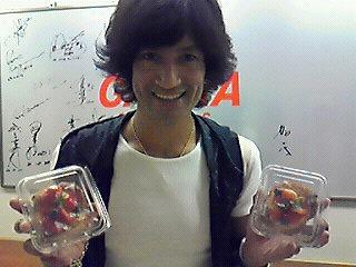 s-2009.8.31②