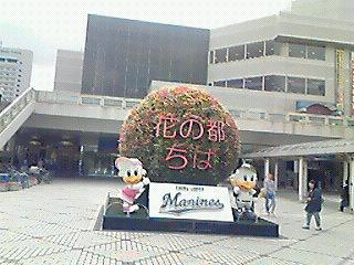 s-2009.9.4①
