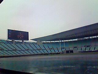 s-2009.9.12①