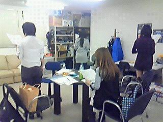 s-2009.9.14①
