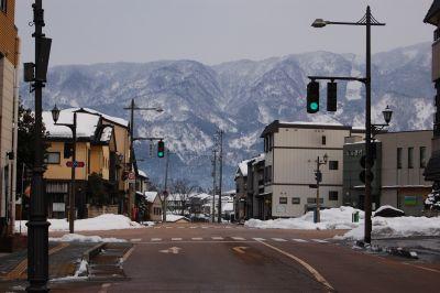 2012-01-21-03.jpg
