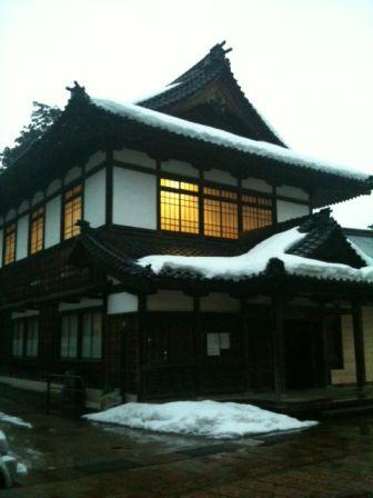 2012-01-21-12.jpg