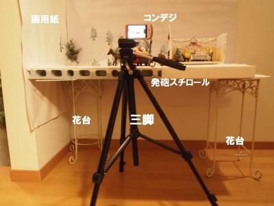PC141905.jpg