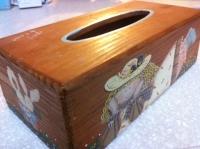 tishbox1.jpg