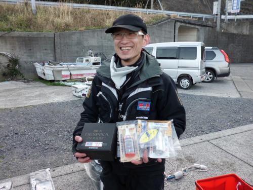120401c_san+yu_convert_20120401210557.jpg