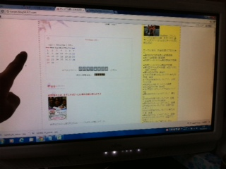 PC7.jpg