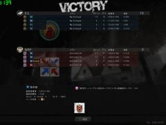 Clan6 BS0916