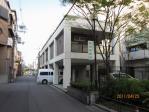 阪神長楽苑