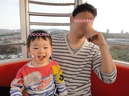 DSC08818_convert_20120415230846.jpg