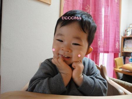 DSC08924_convert_20120411092019.jpg