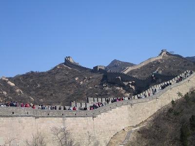 s-2008 北京 005