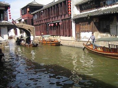 s-2005.10.大連・上海 018