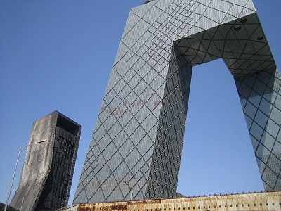 s-2009・中国 004