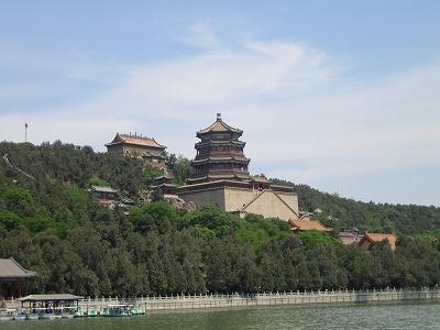 s-2009・中国 025