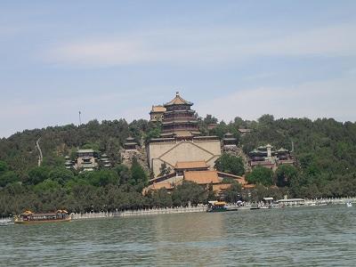 s-2009・中国 027