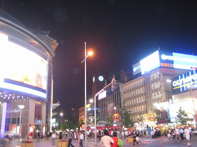 s-2009・中国 040