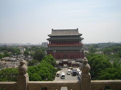 s-2009・中国 030