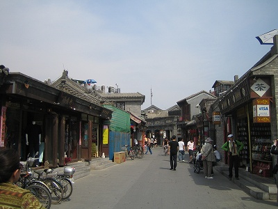 s-2009・中国 034