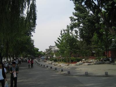 s-2009・中国 037