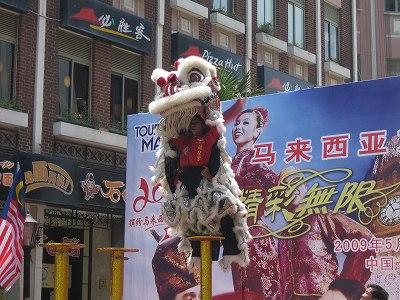 s-2009・中国 046