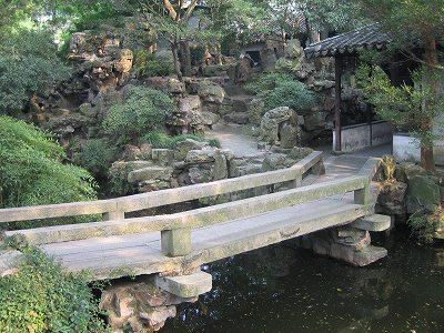 s-拙政園