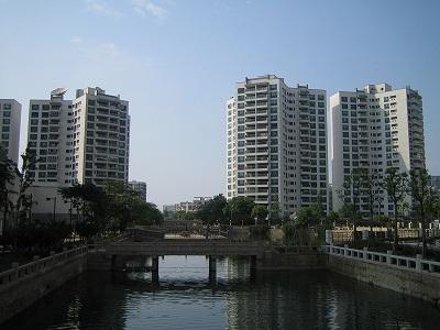 s-2008 北京 028