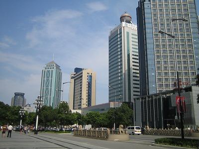 s-2008 北京 027