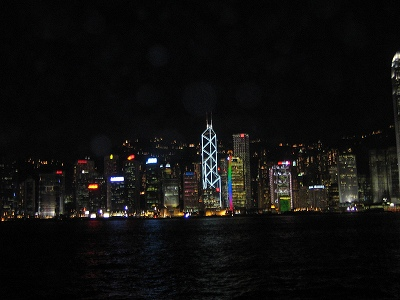 2009.夏.香港上海 012