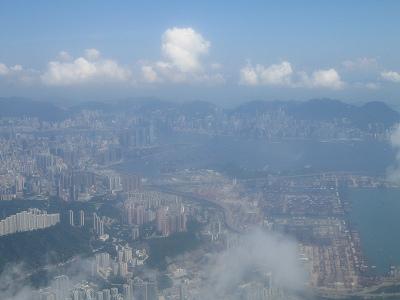 2009.夏.香港上海 008