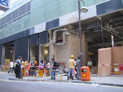2009.夏.香港上海 022