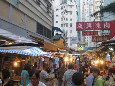 2009.夏.香港上海 025